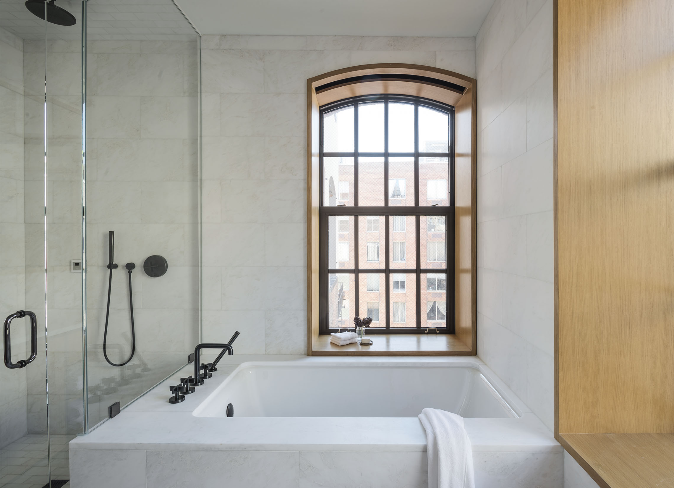 MAArchitecs.36Bleecker.5A_Bathroom__0059