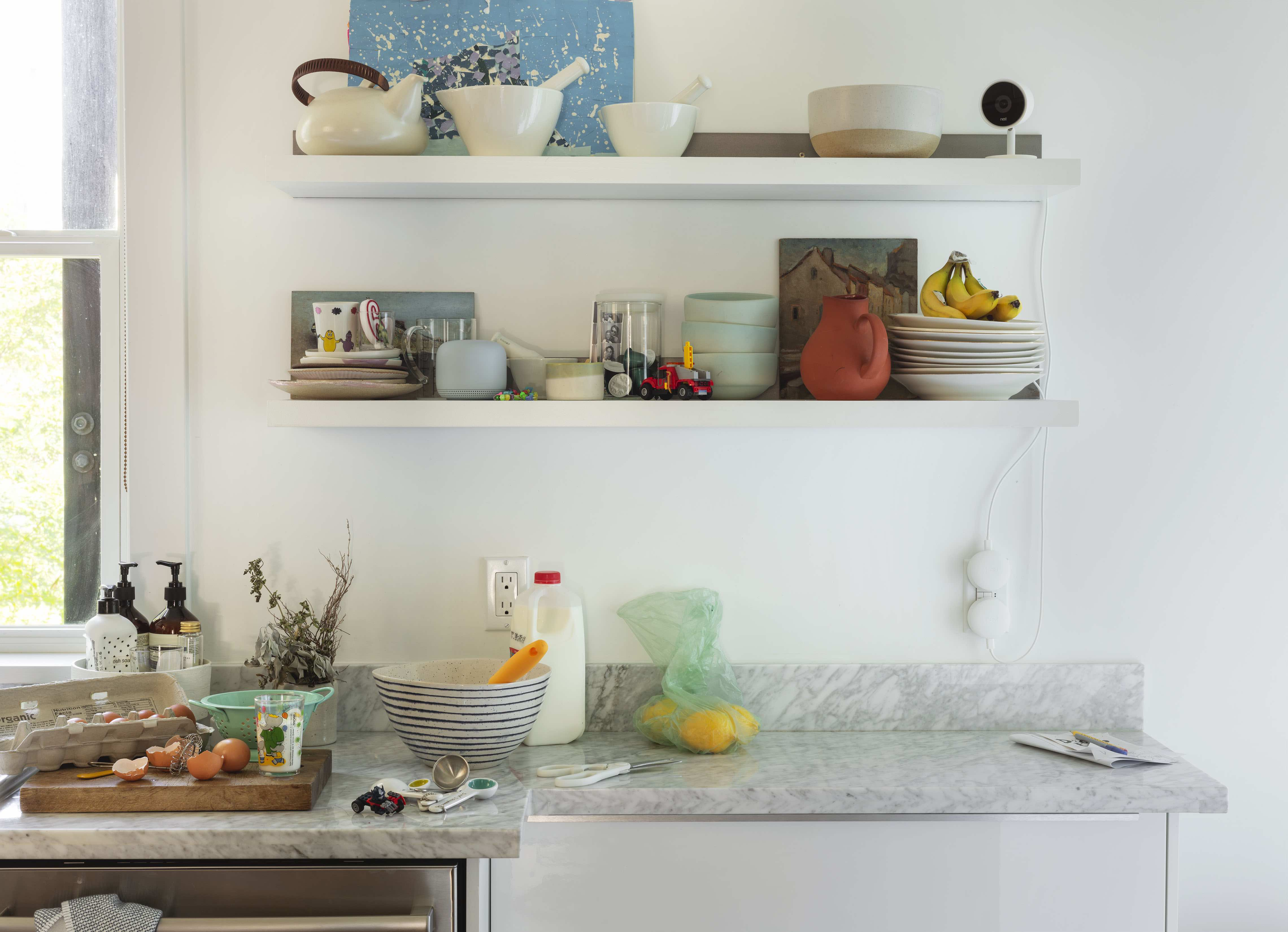 Urban_Flat_Kitchen_Vento_QV2_Medium_Context_0054copy